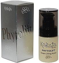 Парфюми, Парфюмерия, козметика Серум-основа за грим - Karaja Instant Phytolift Serum