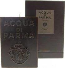 Парфюми, Парфюмерия, козметика Acqua di Parma Colonia Oud - Ароматна свещ