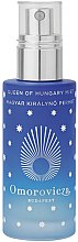 Парфюми, Парфюмерия, козметика Спрей-тоник за лице - Omorovicza Queen Of Hungary Mist Limited Edition