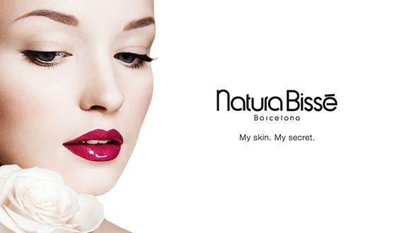 Крем, грижа за суха кожа в областта на очи и устни - Natura Bisse Essential Shock Eye & Lip Treatment SPF15 — снимка N3