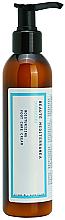 Парфюмерия и Козметика Хидратиращ крем за крака - Beaute Mediterranea Mousturizing Foot Care Cream