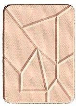 Парфюми, Парфюмерия, козметика Сенки за очи - Oriflame The One Make-up Pro Wet&Dry (пълнител)