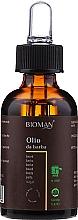 Парфюмерия и Козметика Масло за брада - BioMAN Beard Oil