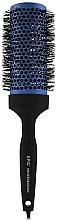"Парфюмерия и Козметика Брашинг четка за коса - Wet Brush Pro Epic ThermaGraphene Heat Wave Extended #2.75"" Medium"