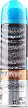 Гел за бръснене - Gillette Mach 3 Complete Defense Smooth — снимка N2