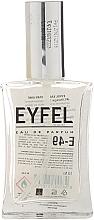 Парфюмерия и Козметика Eyfel Perfume E-49 - Парфюмна вода