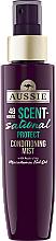 Парфюмерия и Козметика Защитен спрей за коса - Aussie Scent-Sational Protect Conditioning Mist
