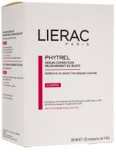 Парфюми, Парфюмерия, козметика Ампули за укрепване на кожата на бюста - Lierac Phytrel Ampoules