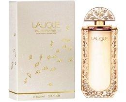 Парфюми, Парфюмерия, козметика Lalique Eau de Parfum - Парфюмна вода ( тестер с капачка )