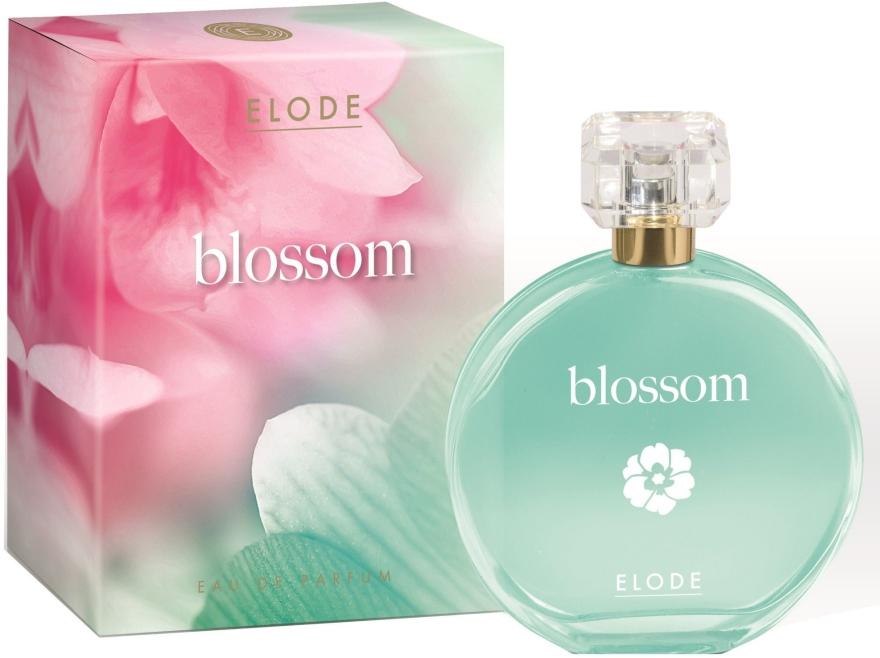 Elode Blossom - Парфюма вода — снимка N1
