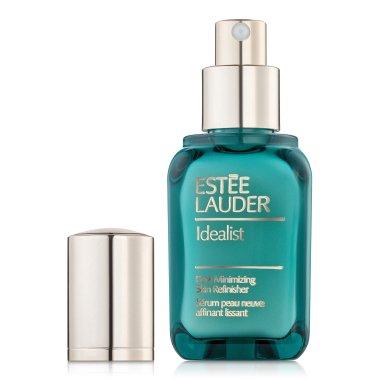 Серум подобрява структурата на кожата - Estee Lauder Idealist Pore Minimizing Skin Refinisher — снимка N1