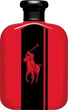 Парфюми, Парфюмерия, козметика Ralph Lauren Polo Red Intense - Парфюмна вода ( тестер с капачка )