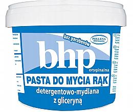 Парфюми, Парфюмерия, козметика Почистваща паста за ръце - BHP Handwashing Paste