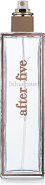 Elizabeth Arden 5th Avenue After Five - Парфюмна вода ( тестер без капачка )