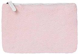 Парфюми, Парфюмерия, козметика Козметична чанта - Nabla Fluffy Makeup Bag