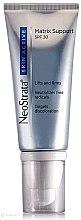 Парфюмерия и Козметика Дневен крем за лице - NeoStrata Skin Active Restorative Day Cream SPF30 Matrix Support