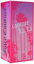 Парфюми, Парфюмерия, козметика Juicy Couture Couture La La Malibu - Тоалетна вода