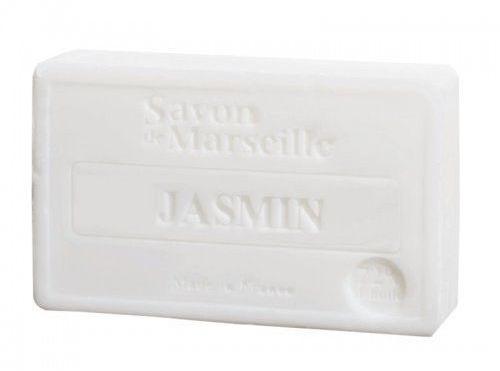 "Натурален сапун ""Жасмин"" - Le Chatelard 1802 Soap Jasmin"