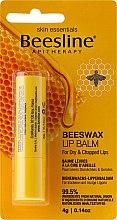 Парфюмерия и Козметика Балсам за устни - Beesline Beeswax Lip Balm
