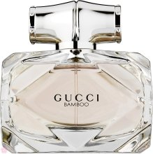 Парфюми, Парфюмерия, козметика Gucci Gucci Bamboo Eau De Toilette - Тоалетна вода (тестер с капачка)