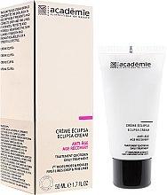 Парфюми, Парфюмерия, козметика Възстановяващ крем за лице - Academie Age Recovery Eclipsa Cream