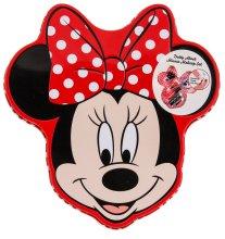 Парфюмерия и Козметика Комплект детска декоративна козметика - Markwins Datty About Minnie Makeup Set