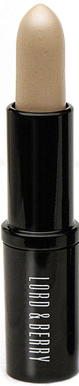 Коректор стик - Lord & Berry Conceal-It Stick Concealer — снимка N1