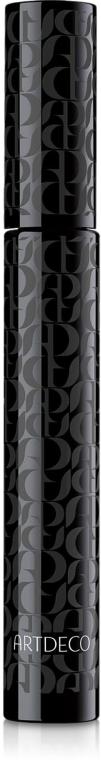 Спирала за мигли - Artdeco Art Couture Lash Volumizer Mascara — снимка N1