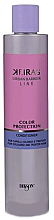 Парфюмерия и Козметика Балсам за защита на цвета на боядисаната коса - Dikson Kerais Color Protections Conditioner