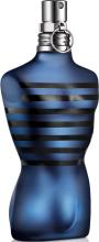 Парфюмерия и Козметика Jean Paul Gaultier Ultra Male Intense - Тоалетна вода