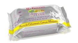 Парфюмерия и Козметика Марсилски сапун с аромат на лимон - Ma Provence Marseille Soap