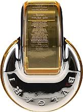 Bvlgari Omnia Golden Citrine - Тоалетна вода (тестер) — снимка N2