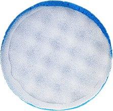 Парфюмерия и Козметика Синя гъба за баня - Suavipiel Active Spa Sponge