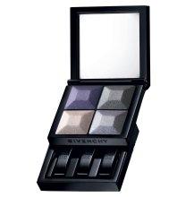 Парфюми, Парфюмерия, козметика Сенки - Givenchy Le Prisme Yeux Quatuor