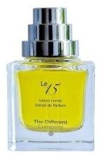 Парфюми, Парфюмерия, козметика The Different Company Le 15 Limited Edition - Парфюма вода