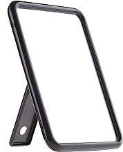 Парфюми, Парфюмерия, козметика Козметично огледалце, 5244, черно - Top Choice