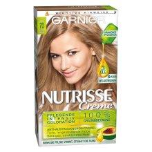 Парфюми, Парфюмерия, козметика Боя за коса - Garnier Nutrisse Creme