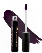 Парфюми, Парфюмерия, козметика Блясък за устни - Makeup Revolution Lip Amplification