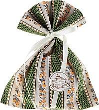 Парфюми, Парфюмерия, козметика Ароматизиращо саше - Essencias De Portugal Tradition Charm Air Freshener