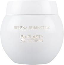 Парфюмерия и Козметика Подмладяващ дневен крем за лице - Helena Rubinstein Re-Plasty Age Recovery Day Cream