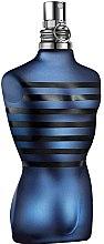 Парфюми, Парфюмерия, козметика Jean Paul Gaultier Ultra Male Intense - Тоалетна вода (тестер)