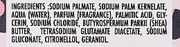 Тоалетен сапун - Baija French Pompon Perfumed Soap — снимка N3