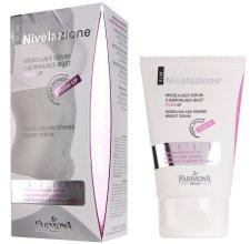 Парфюми, Парфюмерия, козметика Моделиращ серум-лифтинг за бюста - Farmona Nivelazione Perfect Body Serum