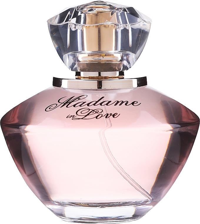 La Rive Madame In Love - Парфюмна вода