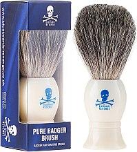 Парфюми, Парфюмерия, козметика Четка за бръснене - The Bluebeards Revenge The Ultimate Pure Badger Brush