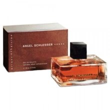 Парфюми, Парфюмерия, козметика Angel Schlesser Oriental Edition - Тоалетна вода