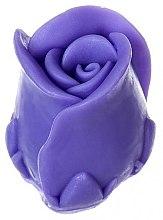 """Парфюми, Парфюмерия, козметика Ръчно изработен натурален сапун """"Роза"""" - LaQ Happy Soaps Natural Soap"""