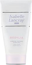 Парфюмерия и Козметика Скраб за тяло - Isabelle Lancray Bodylia Body Scrub Sweet'N'Salty