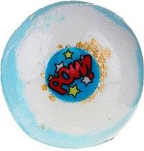 Парфюми, Парфюмерия, козметика Бомбичка за вана - Bomb Cosmetics Fizz Bang Pop Pow