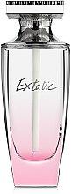 Парфюми, Парфюмерия, козметика Balmain Extatic - Тоалетна вода (тестер с капачка)